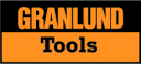 Image for Granlund CNC Tools