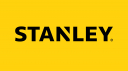 Image for STANLEY TOOLS