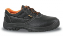 Image for Beta Safety Shoes and Workwear