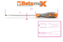 Image for Beta Screwdrivers
