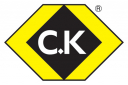 Image for C.K.TOOLS