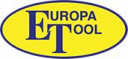 Image for EUROPA TOOL