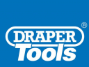 Image for Draper Products